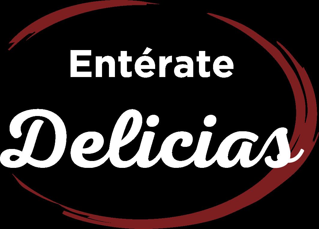 peñaiberica