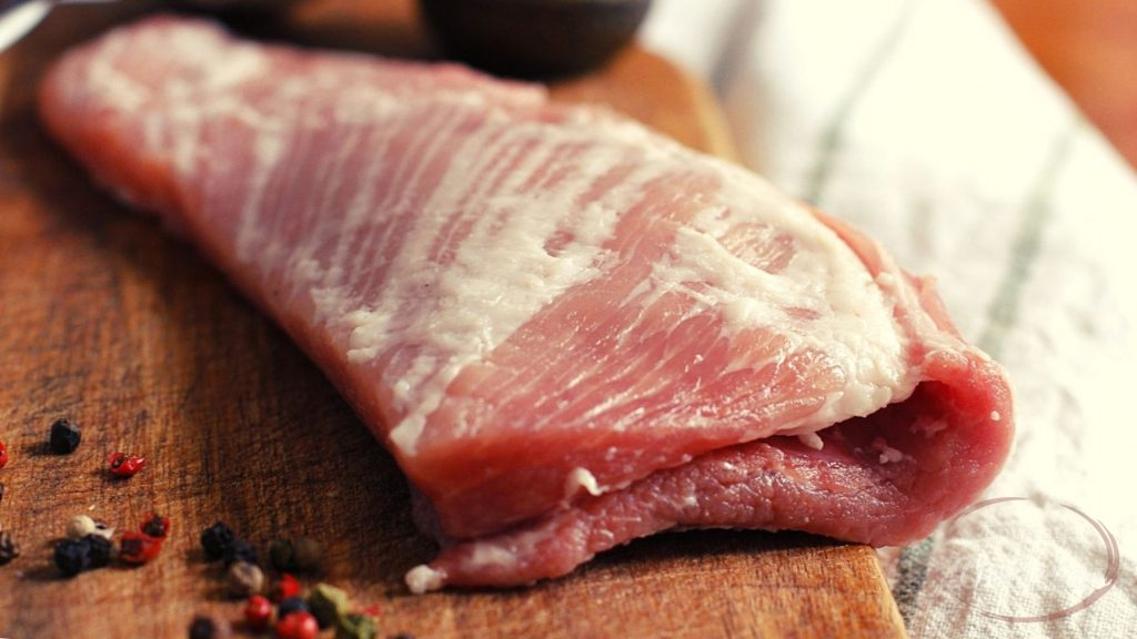 secreto de cerdo iberico, secreto de cerdo ibérico, secreto de cerdo al horno, receta secreto de cerdo, recetas de secreto de cerdo, como cocinar secreto de cerdo, como hacer secreto de cerdo, recetas con secreto de cerdo, secreto de cerdo recetas, secreto cerdo ibérico, secreto de cerdo a la plancha, secreto de cerdo guisado, secreto de cerdo en salsa, secreto de cerdo a la plancha, como preparar secreto de cerdo, como hacer el secreto de cerdo, secreto de cerdo plancha, como cocinar secreto de cerdo facil, como hacer secreto de cerdo a la plancha, como preparar el secreto de cerdo, como se hace el secreto de cerdo, que parte es el secreto de cerdo, que parte es el secreto de cerdo, secreto de cerdo a la parrilla, secreto de cerdo en la sartén, secreto de cerdo en olla express, como se cocina el secreto de cerdo, cocinar secreto de cerdo al horno, preparar secreto de cerdo, secreto de cerdo ibérico al horno