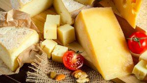 mejores quesos de españa, quesos de españa, los mejores quesos de españa, el mejor queso de españa, mejores quesos españa, queso más fuerte de españa, quesos españoles, los mejores quesos españoles